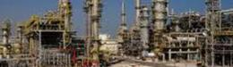 Japan and Taiwan JV wins Qatar refinery contract