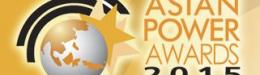 Meet the prime power industry figures in the Asian Power Awards 2015