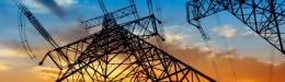 More power plants schedule maintenance shutdowns in the coming months