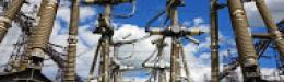 China State Grid mulls over 13 ultra-high voltage transmission lines in 2015