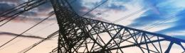 Upgrades unlikely for three Japanese electric utilities amid negative outlook