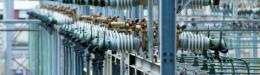 Siemens transfers combined cycle plant to Thailand\'s EGAT