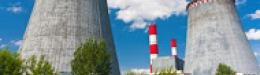 Australia\'s newest industrial power station finally gets completed