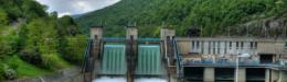 China Power International\'s hydropower segment boosted by tariff hikes