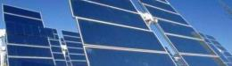 Japan approves 12.2 GW in new solar