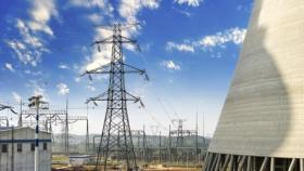 Why another tariff cut for Chinese IPPs is highly unlikely now