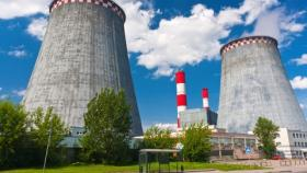 Asia\'s nuclear power dreams threatened by cheaper prices for natural gas