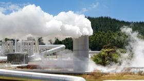 Power companies to reap big benefits from China\'s economic rebalancing: Moody\'s