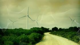 India\'s wind industry players confident of reaching 60 GW goal