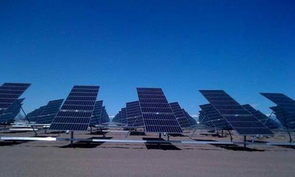 Singapore Allots Us 8 5m For Pv Cell Research Asian Power