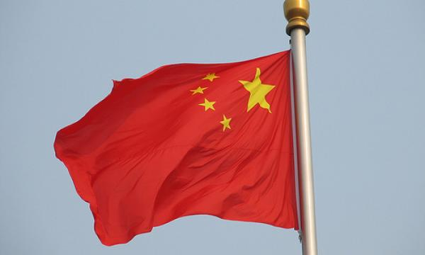 Image result for China's national energy
