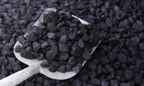 Rio Tinto sold coal mines in Australia for US$2 91b | Asian