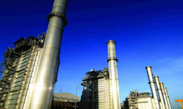 First Gen To Operate New Lng Terminal By 2016 Asian Power