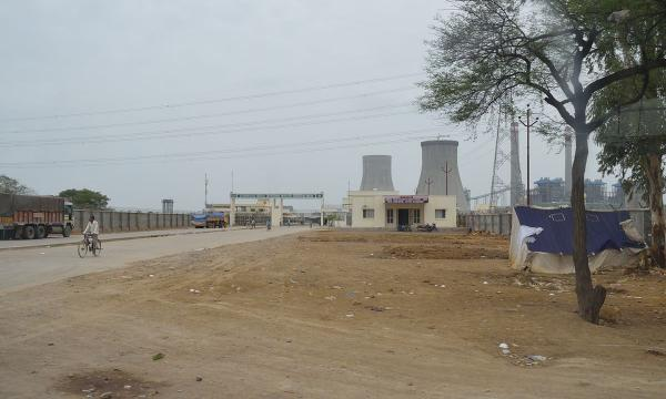 Tata Power buys 75 01% of embattled 1,980MW Bara power plant