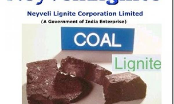 profile of neyveli lignite corporation Nlc india ltd company profile industryelectric utilities  nlc india limited,  formerly neyveli lignite corporation limited, is engaged in the power business.
