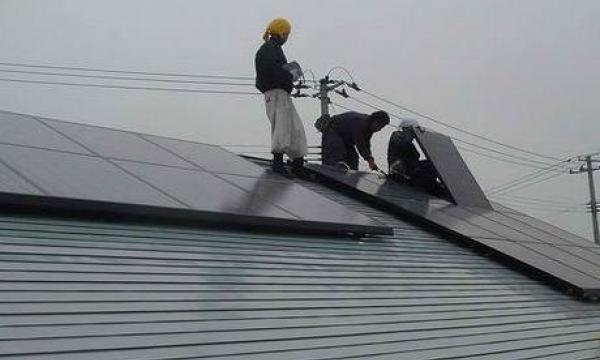 Japan S Solar Fit To Be Announced This Week Asian Power