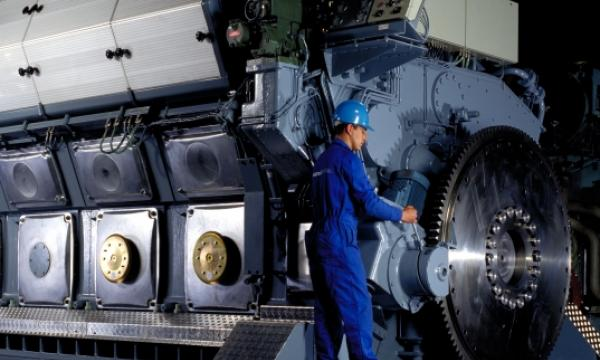 Wartsila to operate and maintain Pakistan plant | Asian Power