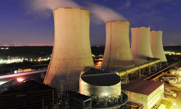 india extends $310m loan for zimbabwe thermal power plant asian power New Power Plants in India india extends $310m loan for zimbabwe thermal power plant