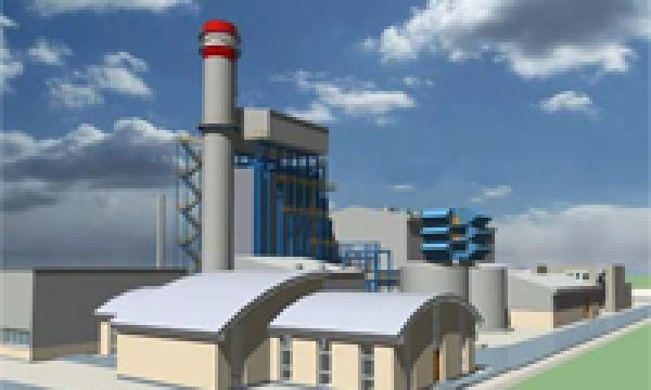 thesis on gas power plant Strong essays: nuclear power plants and earthquakes: oil and gas powered plants  on the other hand if all u s nuclear power plants were.