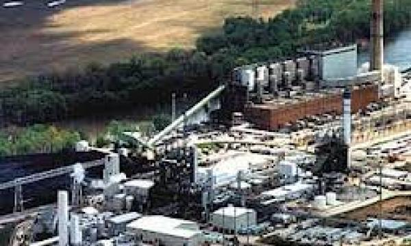 Indonesian coal gasification plants in the works | Asian Power