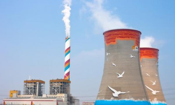 China's coal-fired power generation predicted to keep