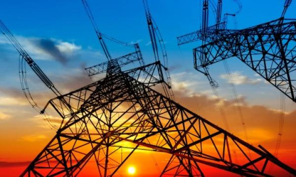 Reforming The Philippines S Electric Industry What Went