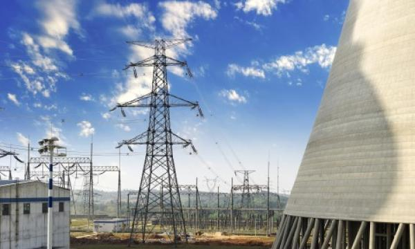 Malampaya Outage In The Philippines Raised To 2170mw
