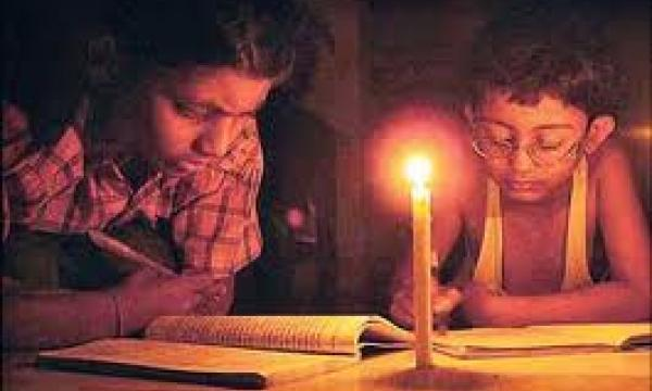 power crisis in pakistan Resolving pakistan's energy crisis will thus require political will, additional funding, and new power-generation sources as the country lacks significant internal sources of revenue, opportunities exist for international donors to finance its energy recovery.