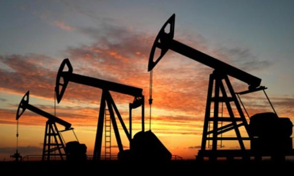 India to auction 60 oil and gas fields | Asian Power