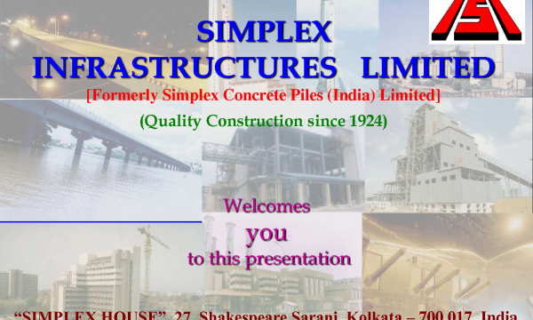 Simplex may derail timely commissioning of Maithon project