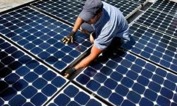 Solar Turbines Titan 250 A New Species Is Born Asian Power