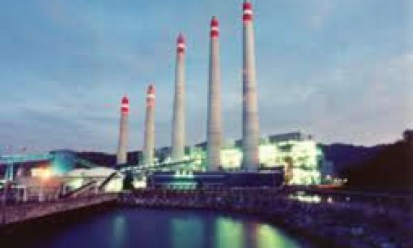 Indonesia To Set Up 4 000 Mw Plants In Batam Asian Power