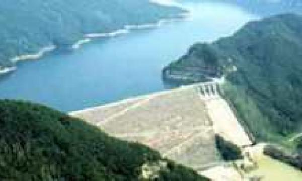 Laos Hydropower Plant To Join Vietnam S Grid Asian Power