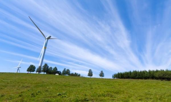 Epc Contracts For Tolo I Wind Farm In Indonesia Get Inked