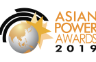 Asian Power Awards 2019 now open for nominations