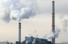 China\'s relaxed coal plant ban still won\'t spur construction flurry: report