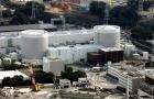 Kyushu Electric to decommission ageing Genkai nuclear reactor