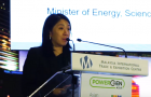 Malaysia rolls out investment reforms as renewables approach grid parity