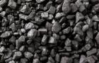 KEPCO eyes 1,000MW coal plant in the Philippines