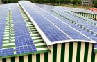 Malaysia awarded 1,228MW large scale solar projects