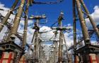 Record-breaking heatwaves break Australia\'s power grid