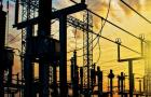 PLN halts 22GW of power projects in Indonesia over sluggish demand