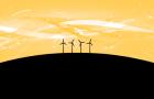 Australia\'s CEFC bankrolls 112MW Tasmanian wind farm project