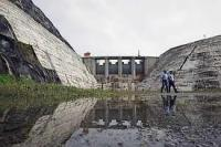 Sinohydro admits flaws in Bakun Dam construction procedures