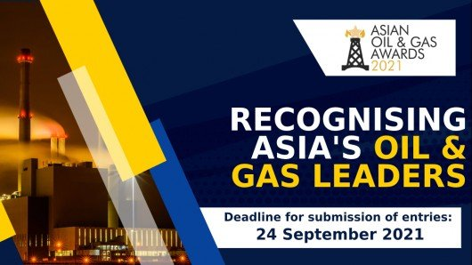 Asian Oil and Gas Awards opens doors for nomination