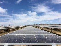 Thailand coal power company acquires solar farms in Australia