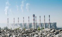 South Korea pushes for bigger cuts in GHG emissions