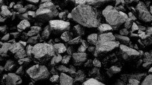 Philippines to phase out coal in Mindanao