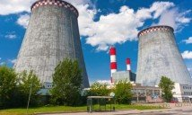 China's Tianwan set to become world largest nuclear plant