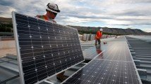 Asia outshines the rest of the world in solar project pipeline